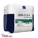 پوشک بزرگسالان Abri - Flex سایز XL