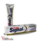 خمیر دندان Integral Complet سیگنال