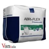 پوشک بزرگسالان Abri - Flex سایز M