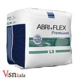 پوشک بزرگسالان Abri - Flex سایز L