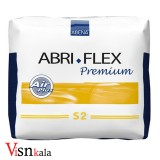 پوشک بزرگسالان Abri - Flex سایز S2