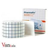 چسب حصیری pharmafix