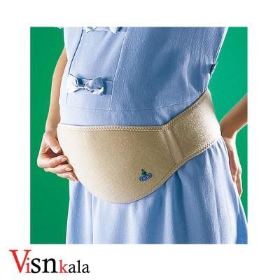 کمربند دوران بارداری Oppo مدل 4062