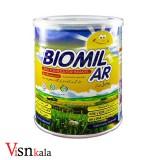 شیر خشک کودک بیومیل ای آر